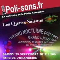 Festival Poli-sons