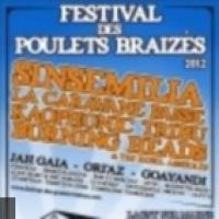 Festival Les Poulets Braizés
