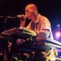 Peter Phoenix en concert