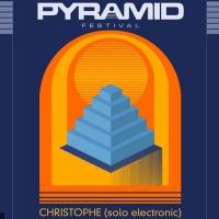 Pyramid Festival