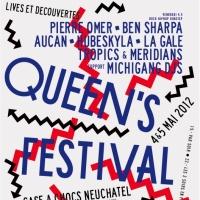 Queen's Festival