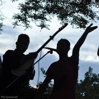 Qwx en concert