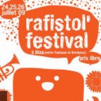 Rafistol' Festival