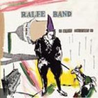 Ralfe Band en concert