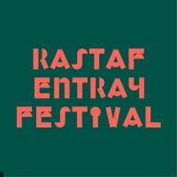 Festival Rastaf'entray