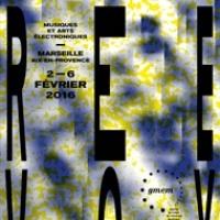 Reevox Festival