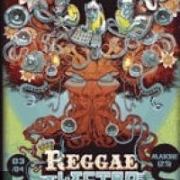 Reggaelectro Festival