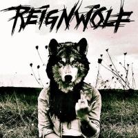 Reignwolf en concert
