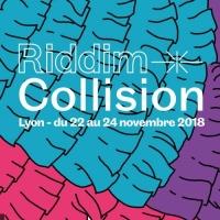 Festival Riddim Collision