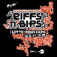 Riffs'n'Bips Festival