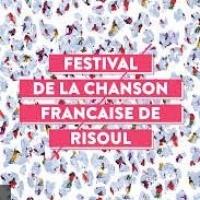 Festival de la Chanson de Risoul
