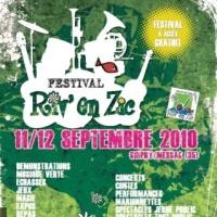 Festival Riv'en Zic