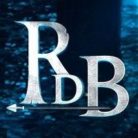 Robin Des Bois Le Spectacle Musical en concert