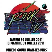Festival Rock It