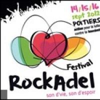 Festival Rockadel