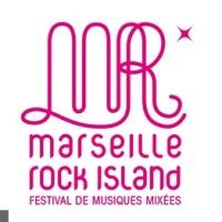 Marseille Rock Island 2013