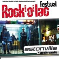 Festival Rock'o'lac