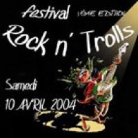 Festival Rock'n'Trolls