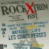 RockXtrem