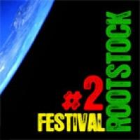 Rootstock 2007