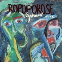 Ropoporose en concert