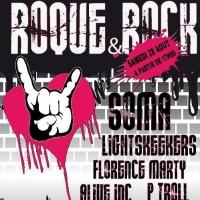 Festival Roque & Rock