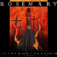 Rosemary en concert