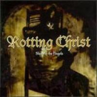 Rotting Christ en concert