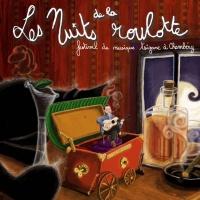Festival des Nuits de la Roulotte #8