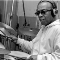Roy Haynes en concert