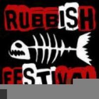 Rubbish Festival