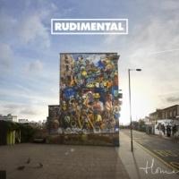 Rudimental en concert