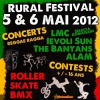 Rural Festival