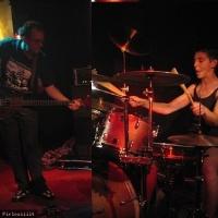 Sabot en concert