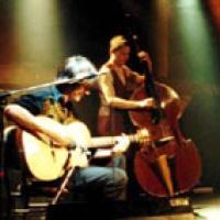 Samarabalouf en concert