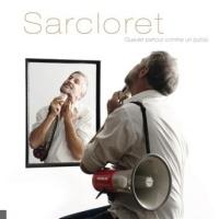 Sarcloret en concert