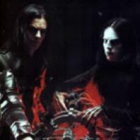 Satyricon en concert