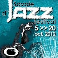Savoie D'jazz Festival