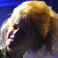 Selah Sue en concert
