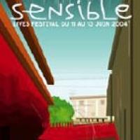 Sensible Festival