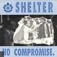 Shelter en concert