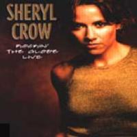 Sheryl Crow en concert