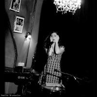 Sieur et Dame en concert