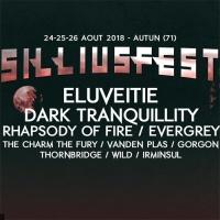 Silliusfest