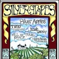 Silver Grapes Festival