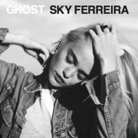 Sky Ferreira en concert