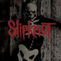 Slipknot en concert
