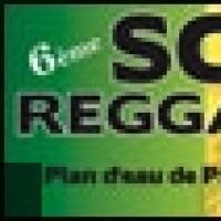 Solion Reggae Festival