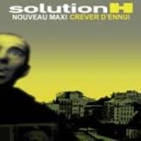 Solution H en concert