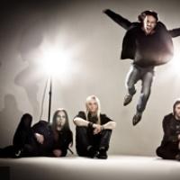 Sonata Arctica en concert